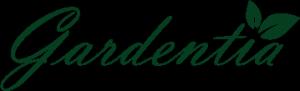 Gardentia